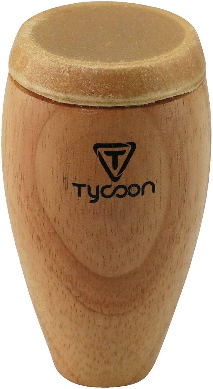 Tycoon Percussion TSL-C Large Conga Shaker