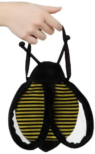 Atosa–16135–Bag has Hand Bee