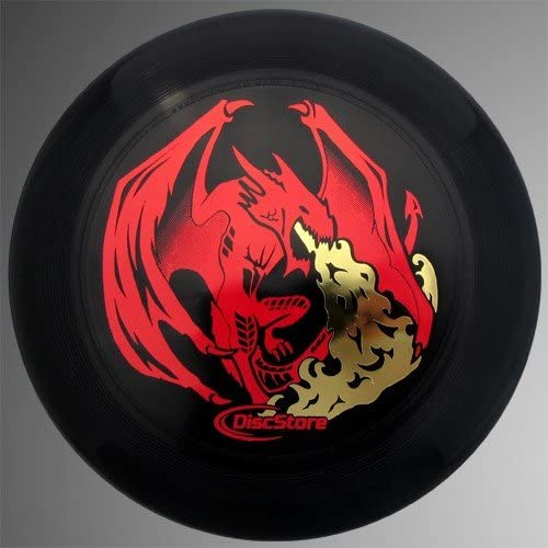 Discraft 175g Dragon Ultra Star