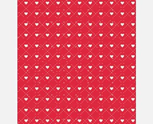 A7 Drop-in Envelope Liners (6 15/16 x 6 5/8) (Pack of 20000)