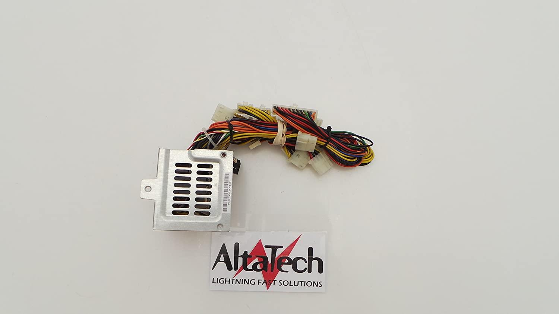 SuperMicro Power Distributor PDB-PT825-8824