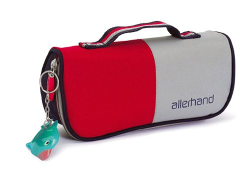 Allerhand S PCR 101 – Pencil Container Nautical – Kit Mppchen