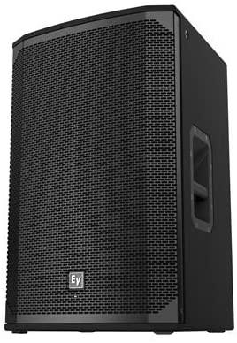 Electro-Voice EKX15P 15 2 Way Full Range 1500W Powered Loudspeaker