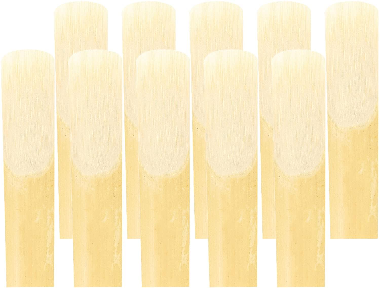 Peter Ponzol - 10 reeds box Alto Sax 3 Peter Ponzol - PZ430