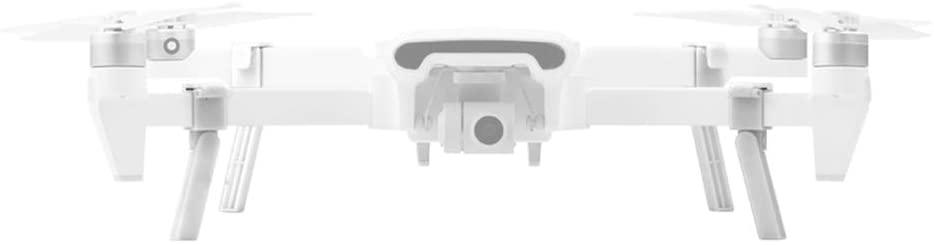 Rummyluckjp Extended Landing Gear Leg for Fimi X8 SE 2020, Heighten Stand Drone Accessories