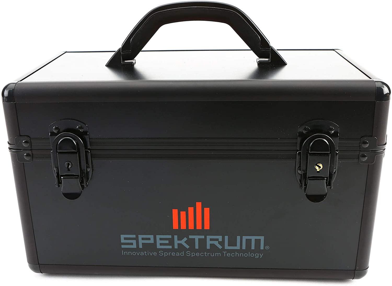Spektrum DSMR Transmitter Case
