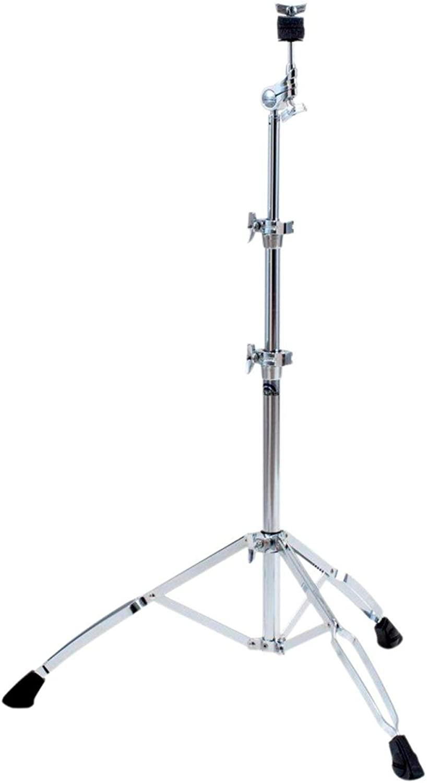 Ludwig Straight Cymbal Stand (LAS26CS)