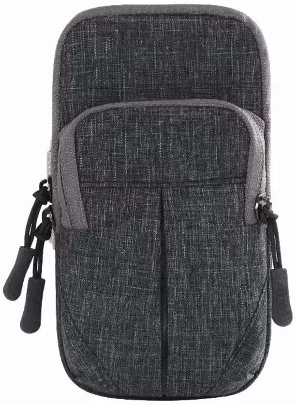 NFRADFM Universal Mobile Phone Bag Holder Outdoor Sports Hand Bag Mobile Phone Sports Running Armband Bag Box