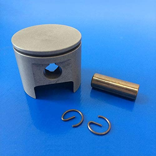 Parts & Accessories Original DLE Parts! Piston for DLE20 DLE40 Gasoline Engine