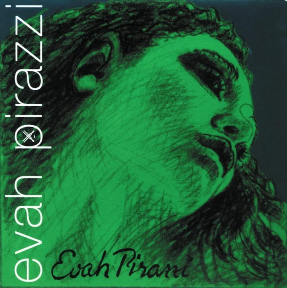 Pirastro Evah Pirazzi Soloist Cello G String 4/4 Size