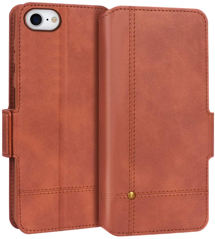FYY Case for iPhone SE 2020, iPhone 7/8 4.7