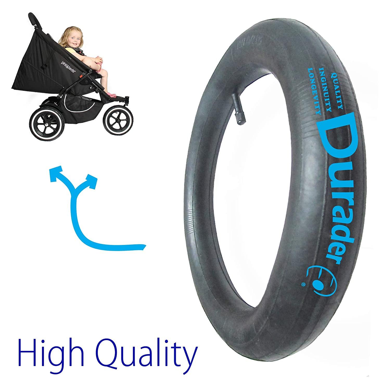 Inner Tube for Phil & Teds s3 Stroller