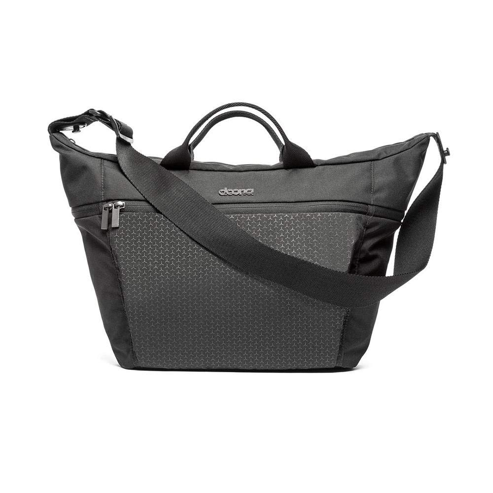 Doona All-Day Bag in Nitro Black