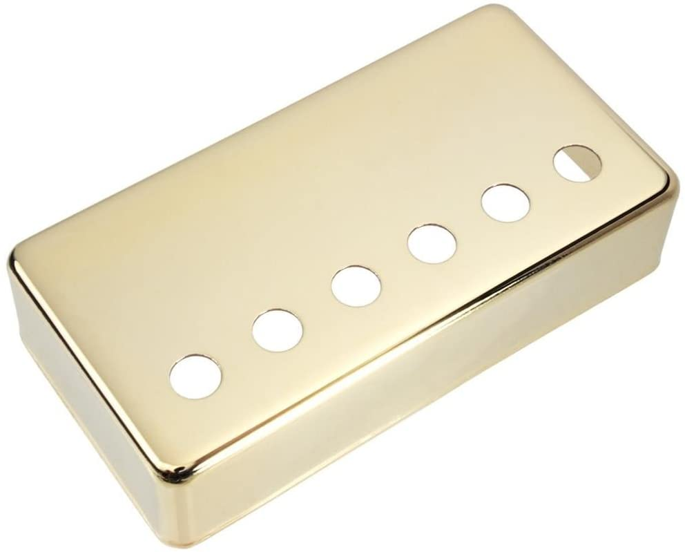 Seymour Duncan Gold Cover for Humbucker Pickups