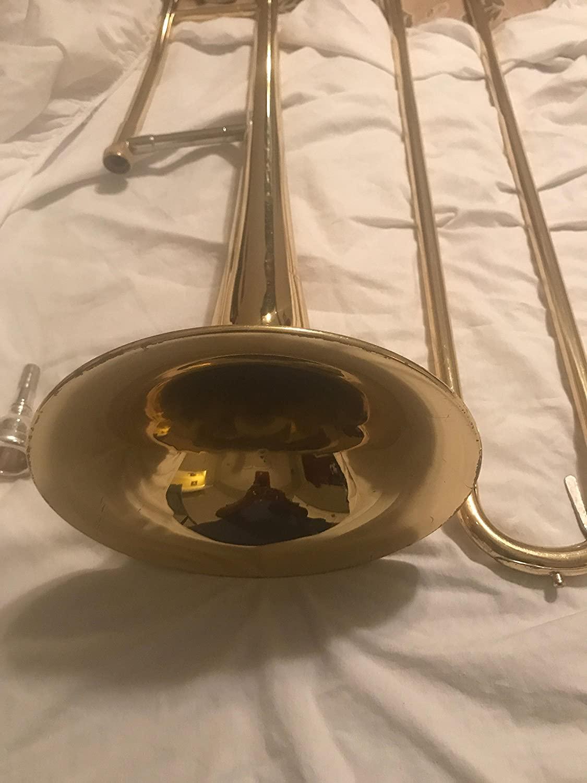 YSL354 Trombone