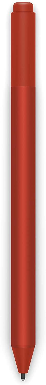 Microsoft Surface Pen – Poppy Red