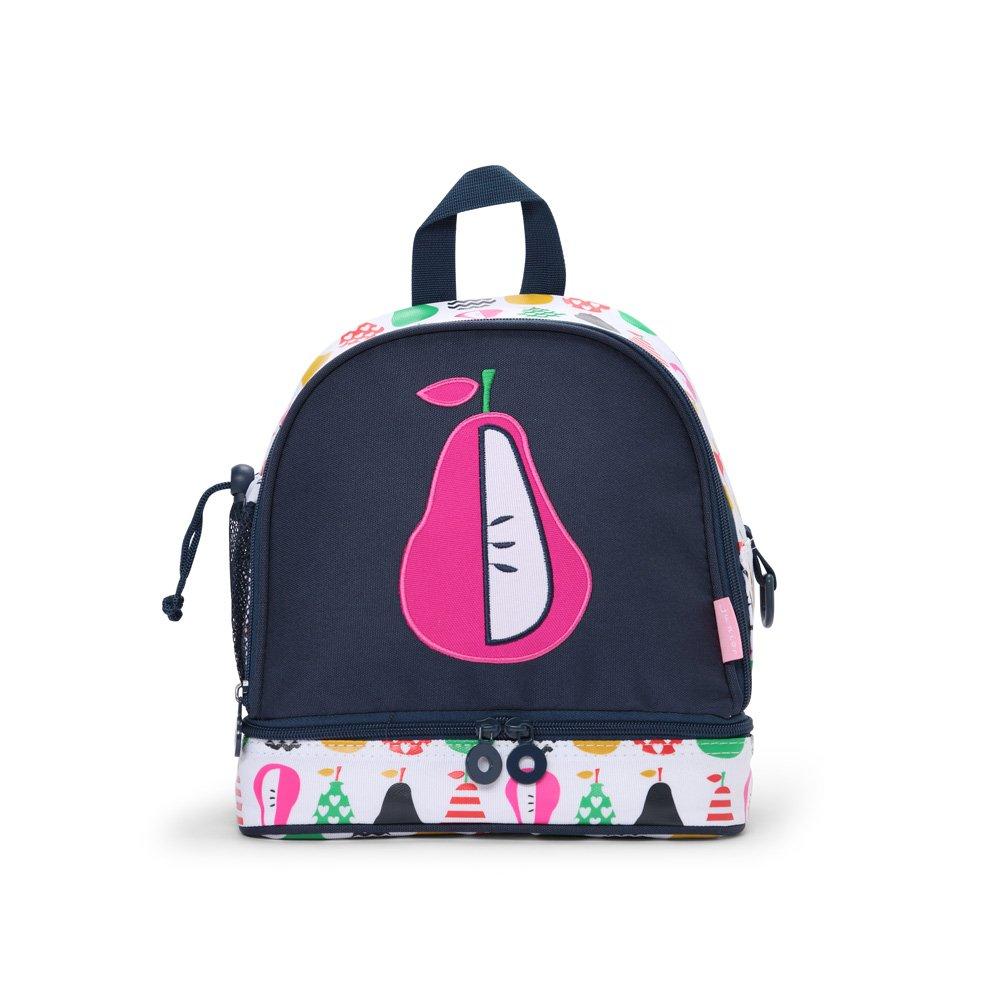 Penny Scallan Junior Pear Salad–Junior Backpack, Pear Salad