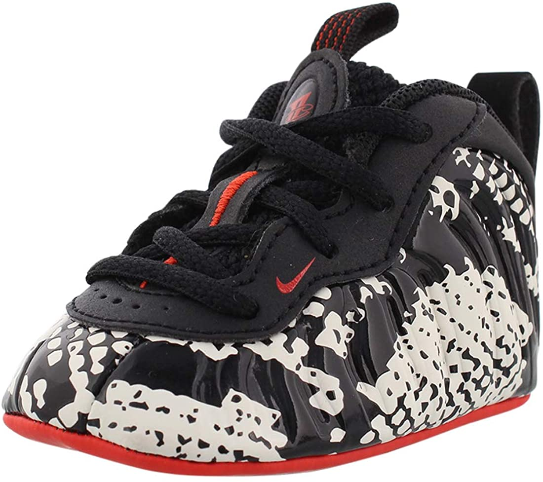 Nike Lil Posite One Baby Boys Shoes