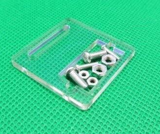 Parts & Accessories 9g Micro servo Bracket/Smart car DIY Accessories