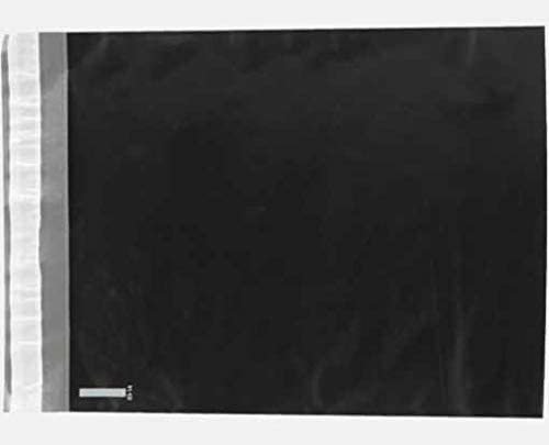 12 x 15 1/2 Poly Mailers (Pack of 5000)