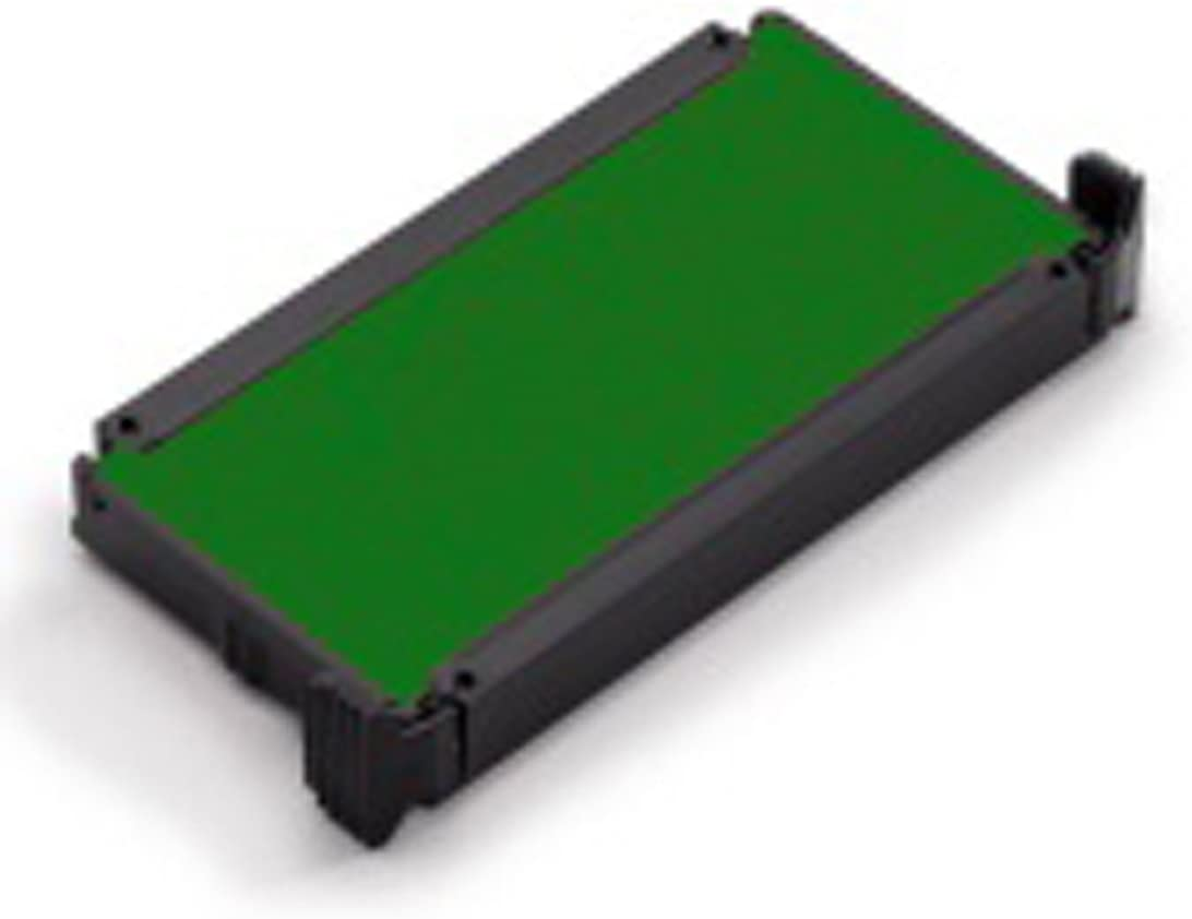 4913 Replacement Pad Green 3 Pack