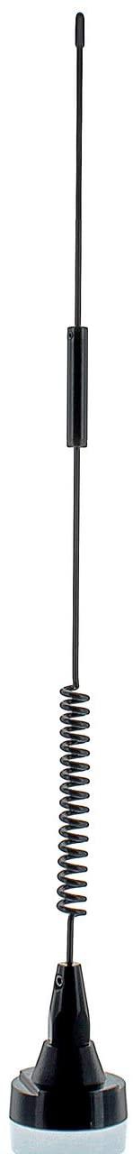 Wilson Electronics 13.88-inch NMO Dual Band Antenna