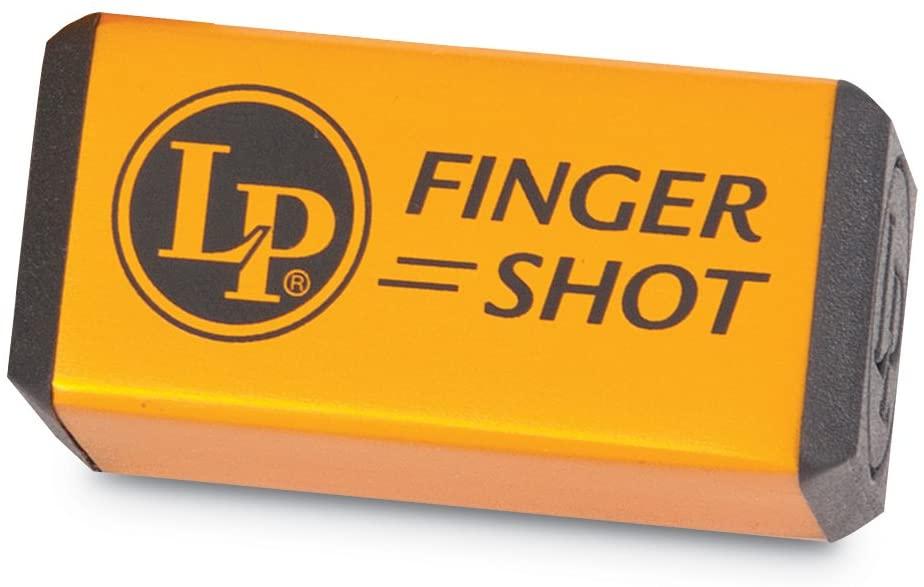 LP Finger Shot (Sold Individually)