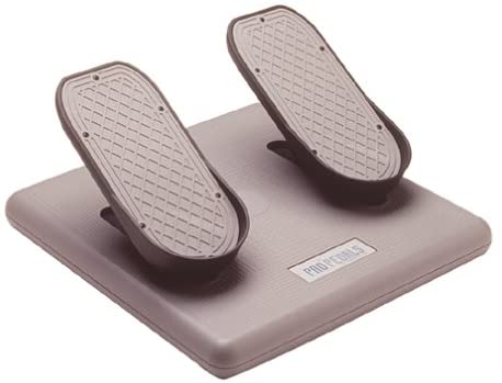 CH Products Pro Rudder Pedals - PC Gameport