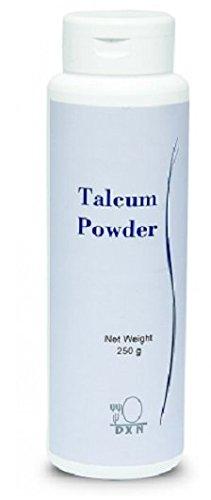 DXN Talcum Powder Ganoderma (1 Bottle)