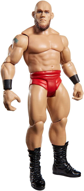 WWE Lars Sullivan Action Figure