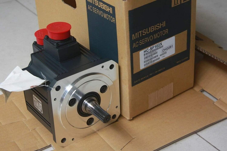AC Servo Motor HC-SF102X