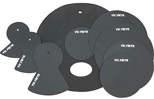 Vic Firth Practice Pad (MUTEPP7)