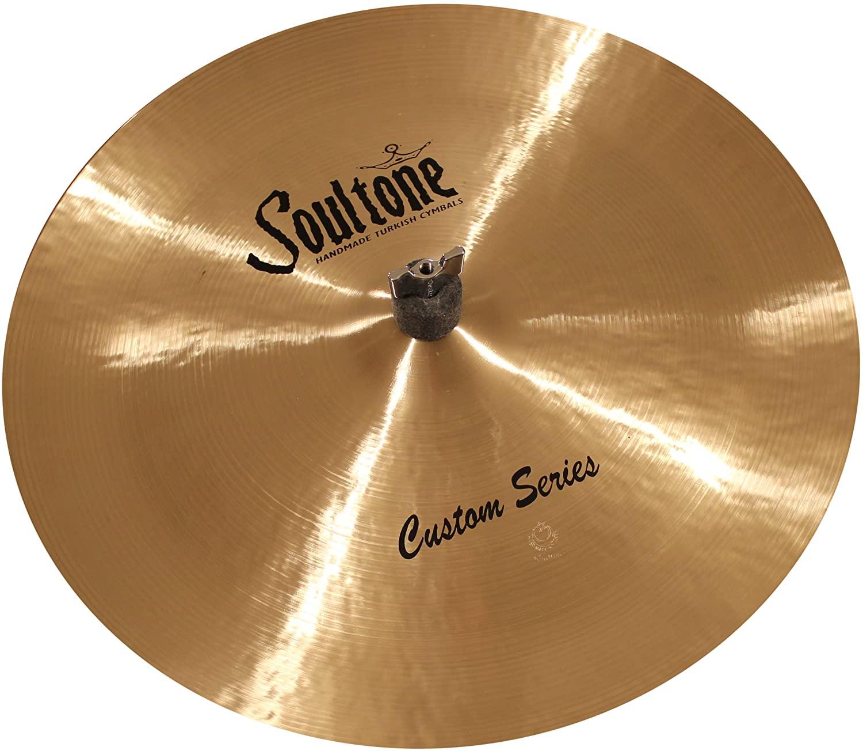 Soultone Cymbals CST-CHN16-16