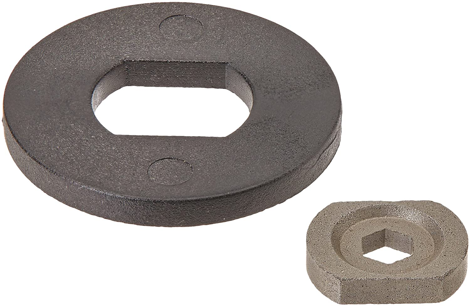 Traxxas 4185 Brake Disc with Adapter