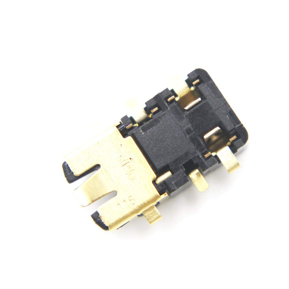for Xiaomi Redmi 1 1S 2 2A 3 3S Earphone Headphone Audio Jack Flex Cable Replacement