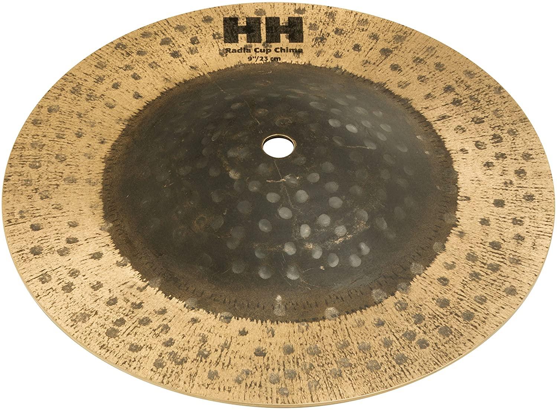 Sabian Crash Cymbal, inch (10959R)