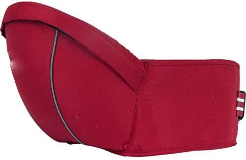 DLDLGJ Hot Born Waist Stool Baby Carrier for Kangaroo Suspenders Multifunction Infant Baby Sling Hold Backpack Kids Hip Seat