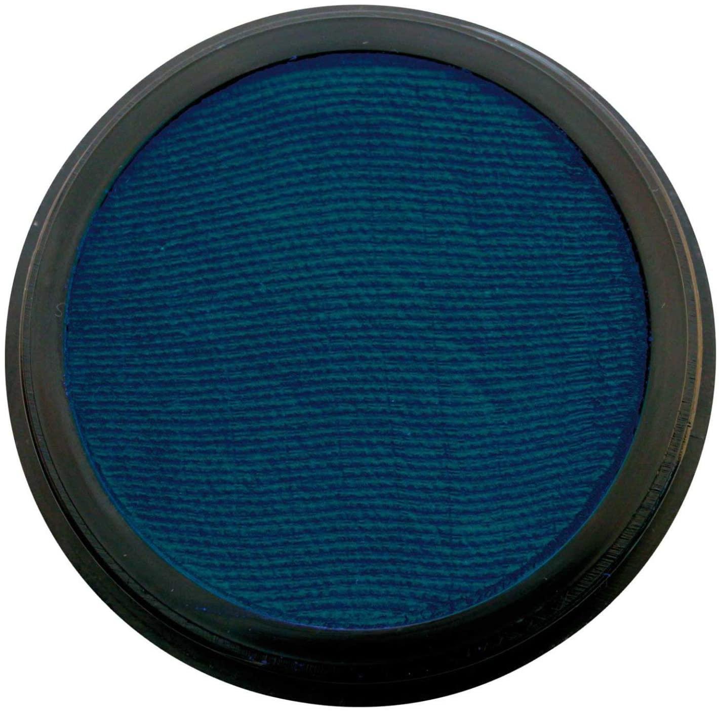 Eulenspiegel 183335 20 ml/30 g Professional Aqua Make-Up