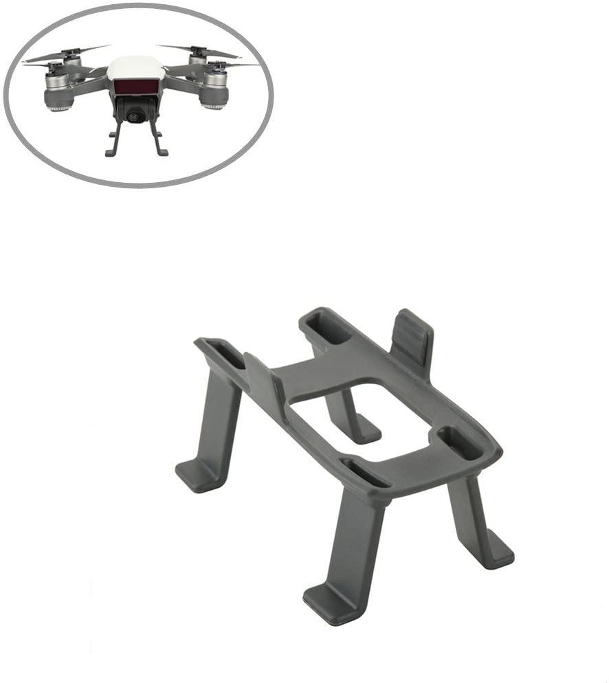 XmiPbs Landing Gear Skid Height Extender Kit for DJI Spark