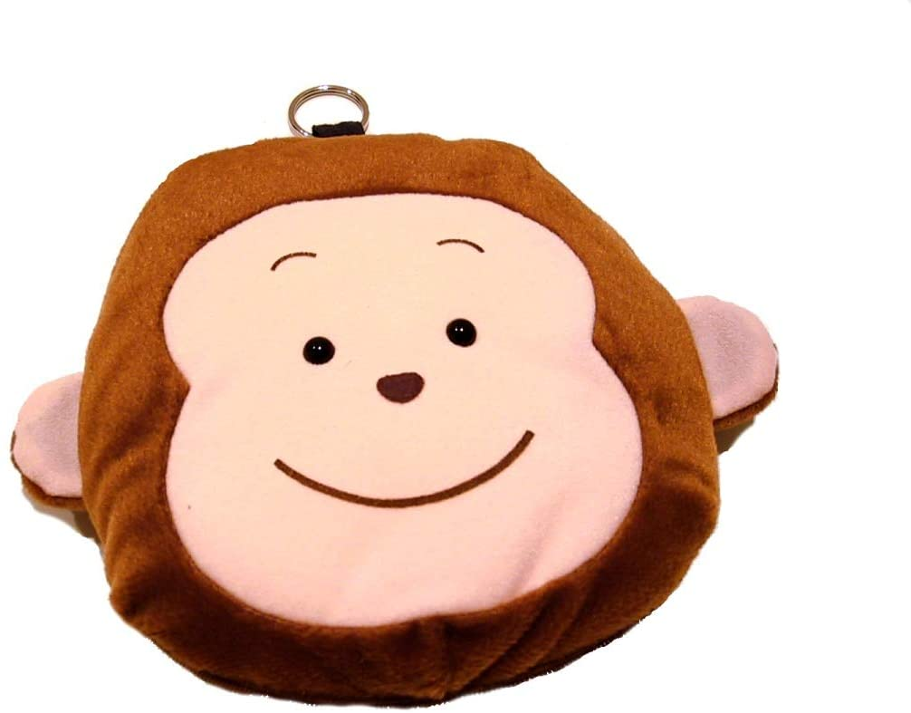 GMP AVB MONKEY CD HOLDER ( CDH-M01 ) (Discontinued by Manufacturer)