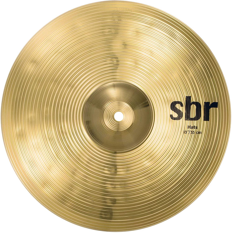 Sabian SBR 13