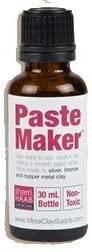 PasteMaker by Sherri Haab