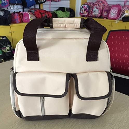 Diaper bag (L12.6)