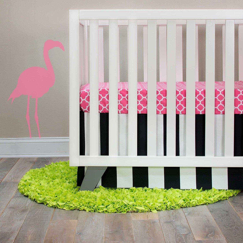 Glenna Jean Pippin Crib Starter Set