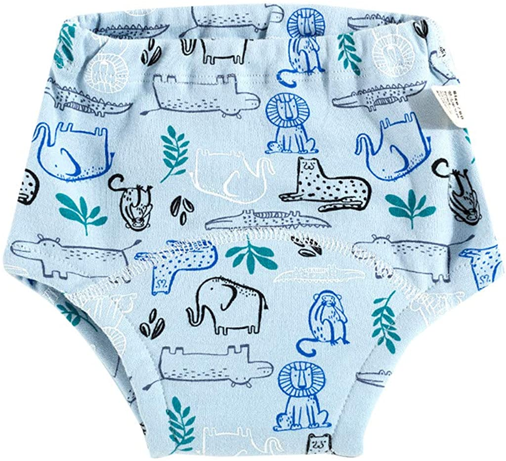 Vinyl Etchings 2020 Baby Training Pants Reusable Cotton Cloth Baby Diapers Washable Comfortable.