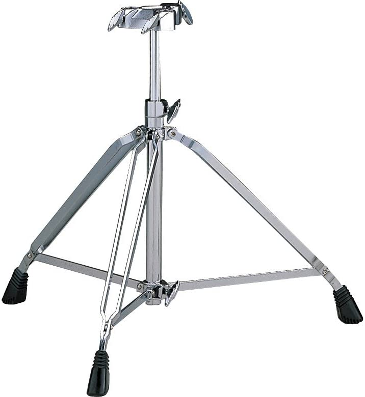 Yamaha WS-904A Heavy Duty Tom Stand with 3-Hole Receiver
