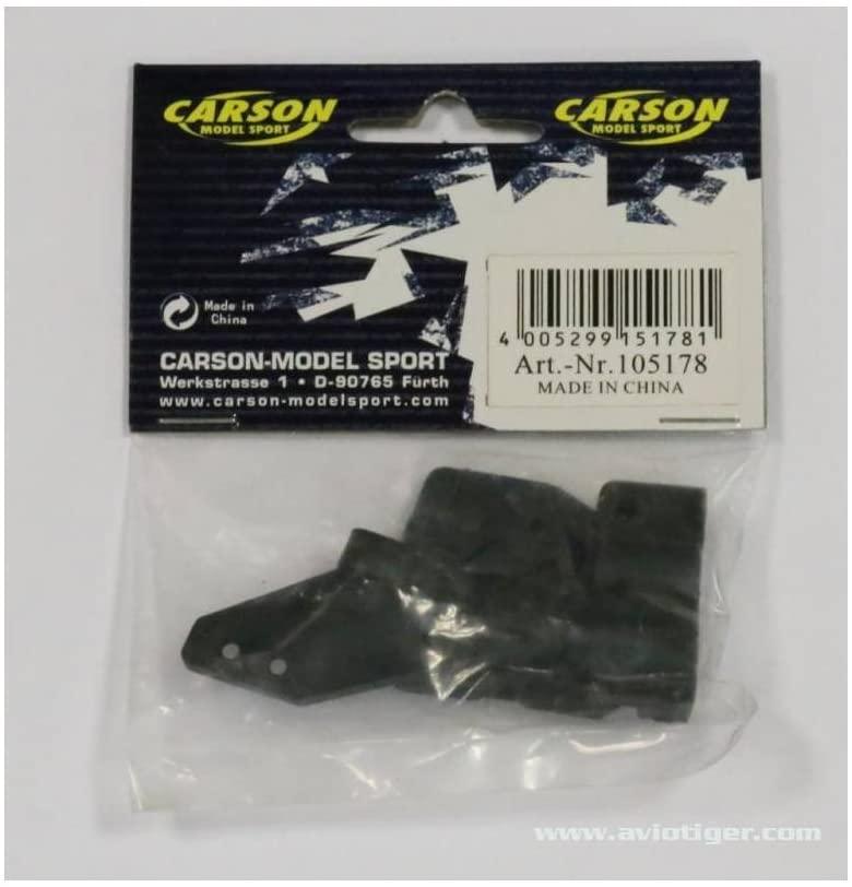 Carson 500105178CV/D Suspension Arm Mounting