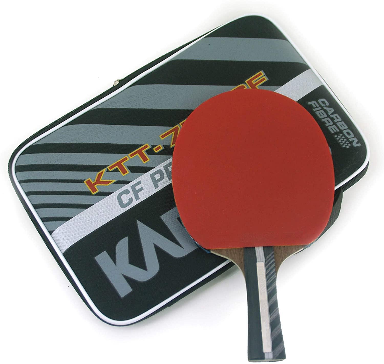 Karakal KTT 750 Table Tennis Bat