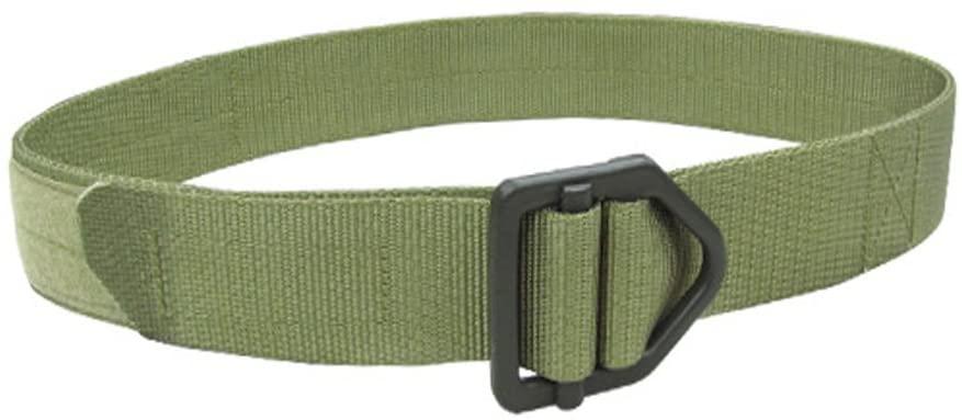Condor Instructor Belt - Olive Drab - Small