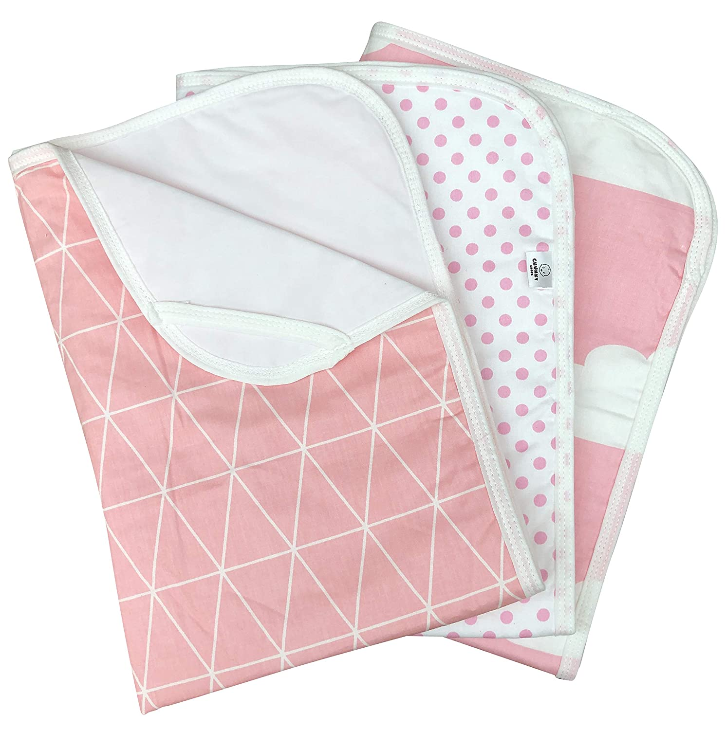 """Chunky Chops 